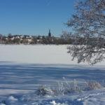 winter-am-see